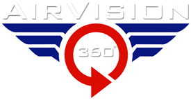 AirVision360